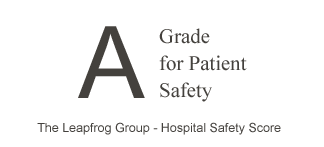 PatientSafety